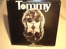 Tommy - The Movie - Original Soundtrack Recording