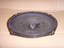BMW 3 SERIES E46 COUPE HARMAN KARDON SUBWOOFER SPEAKER  65138374826