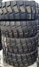(4- tires ) 20.5R25 GLR02 / GL902 E3 20.5-25 tire Radial Samson / Advance 20525