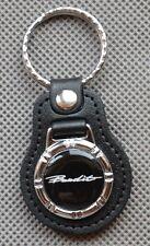 Suzuki Bandit  Llavero key ring