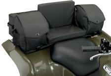 Moose Utility Division Quad Gepäcktasche Ridgetop hinten - ATV Textiltasche Box