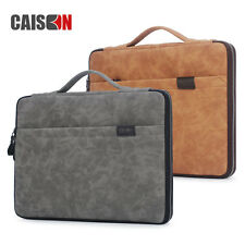 11.6 12 13.3 14 15.6 inch Laptop Sleeve Case Pouch Notebook Computer Carry Bag