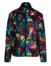 Jackets Singlepack Activewear for Women with Pockets