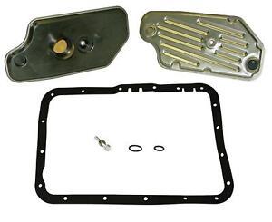 For Ford Ranger  Explorer  Aerostar Automatic Transmission Filter Kit WIX 58841