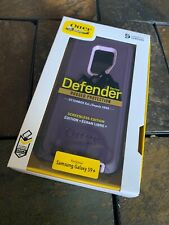 Otterbox Defender Series - Samsung Galaxy S9+ Plus **NEW / FREE SHIPPING**