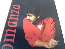 ANDREA BOCELLI Tape Cassette ROMANZA 1996 Polygram Records Canada 456-456-4