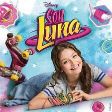 Soy Luna Clothes Ebay