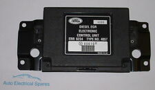 LAND ROVER ERR6234 Diesel EGR Electronic Control Unit for Discovery 2.5 TDi