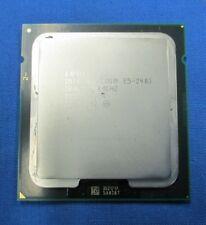 Intel SR0LS Xeon E5-2403 Quad Core 1.8GHz LGA 1356 Socket Processor