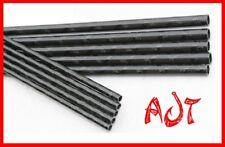 "Rutenbau Rodbuilding Blank ""Compact Spin X-Wrap"" 2,28m 20-70g Hecht Zander"
