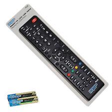 Remote Control for Panasonic TC-32LX70 TC-32LX700 TC-32LX85 TC-32LZ800 Smart TV