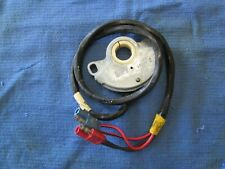 FORD CAR TRANSMISSION NEUTRAL SAFETY SWITCH