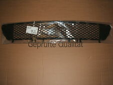 Mercedes-Benz W212 E-Class Front Lower Bumper Grille with AMG Styling 2128851253