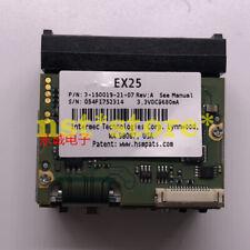 INTERMEC 75508 CABLE NEW IN BOX