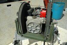 Fuelsliquids Pump50gpm15diesel