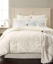 NWT Martha Stewart Feather Breeze 10-Piece Queen Comforter Set