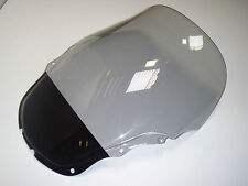 Honda CBR1100XX BLACKBIRD tall/flip screen Any colour