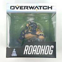NEW Overwatch RoadHog Cute But Deadly Medium Vinyl Figure Blizzard New in Box