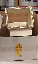 Muskin Sears Skimmer Body 06-3025 for 167.420001 Skimmer