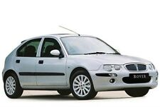 "Rover 25 2000-2005 Workshop Service Repair Manual ""Download"""