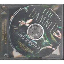 Anniversary Edition Rock Musik CD