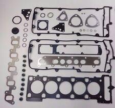 Land Rover Defender Discovery 2 TD5 Set Guarnizione Testata & Completo Raccordo