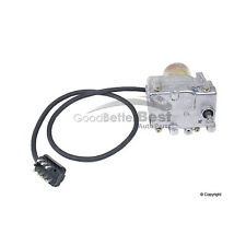 One New Genuine Cruise Control Actuator 0025458632 for Mercedes MB