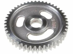 For 1960-1961 Plymouth Sport Wagon Timing Camshaft Sprocket 21731YG