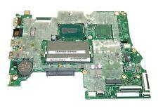 Lenovo Yoga 500-14 i5-5200U Ordinateur Portable Carte Mère Carte Mère P/N 5B20H91264 (MB84)