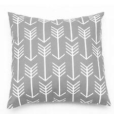 Geometric Decorative Cushions & Pillows