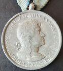 ✚7506✚ Hungarian Kingdom WW2 Commemorative Medal Liberation of Transylvania 1940