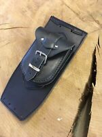 Tankpad Harley Davidson Softail Fatboy Heritage Deluxe Twin Cam Chap Tank
