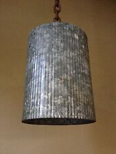 industrial pendant light, industrial lighting, rustic lighting, wedding gift