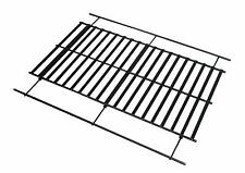 UNIVERSAL BBQ REPLACEMENT COOKING GRID GRILL PORCELAIN EXTENDABLE SMALL