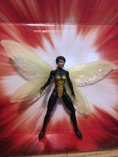 Marvel Legends Wasp