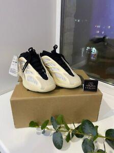 Adidas Yeezy Boost 700 V3 Azael Size US 9.5 ORIGINAL