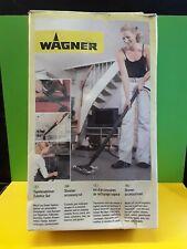 Wagner Steamer accessory Kit For W14, W15, W20