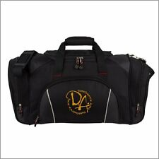 Dumbledore's Army Duffel Bag, Harry Potter, 24-Inch Carry-All