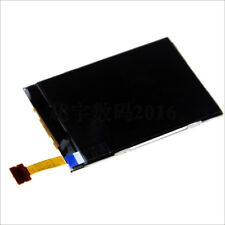 For Nokia N82 N78 N79 N77 E66 6210 LCD Display Screen New