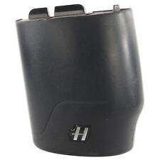 Hasselblad Battery Grip CR123A 3043340 for H1 H2 H2 H3D H4 Fujifilm GX645AF (K7)