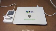 KPN Mobile Internet 3G Router 850 HUAWEI B970 HSPA/UMTS 2100MHz - INCL PSU