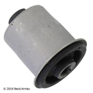 Beck Arnley 101-5941 Control Arm Bushing