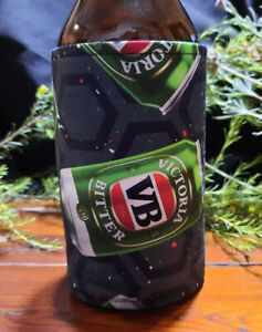 Stubby or Can Holder - Beviwrap