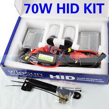 Hella 4000 HID AC 70W INTERNAL Digital Slim Ballast KIT 12V~24V