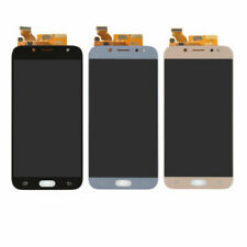 For Samsung Galaxy J7 2017 J730 J7 Pro OEM LCD Display Touch Screen Digitizer