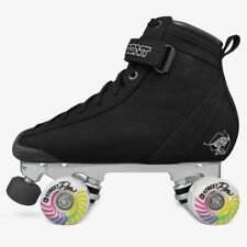 Bont Parkstar Roller Skates
