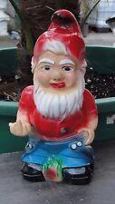 Gartenzwerg Stinkefinger Po Freche Gartenfigur Figur Der Kleine Zwerg Skulptur