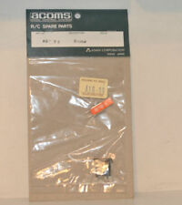Acoms RC Receivers & Transmitters