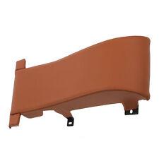 OEM Continental GTS Supersports Convertible Rear Seat Cushion Padding 3W7885863