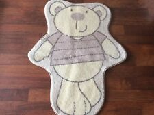BABIES R US - I Love My Bear Full Nursery Set - Excellent Condition 👶🏻